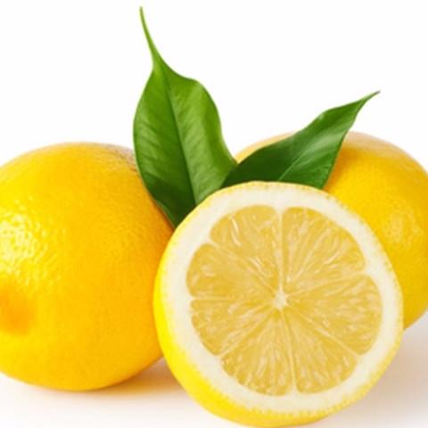 LEMON WATER SOLUBLE FLAVOR - TPA-FLAVOURINGS-Infinite Vaper