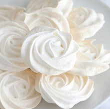 Load image into Gallery viewer, MERINGUE - FLAVOUR ART-FLAVOURINGS-Infinite Vaper