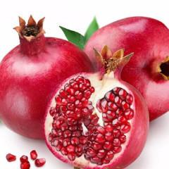 POMEGRANATE - FLAVOUR ART-FLAVOURINGS-Infinite Vaper