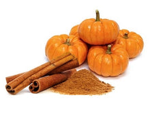 Load image into Gallery viewer, PUMPKIN SPICE FLAVOR - TPA