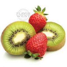 Load image into Gallery viewer, STRAWBERRY KIWI - FW