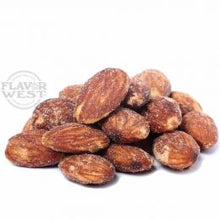 Load image into Gallery viewer, TOASTED ALMOND - FW