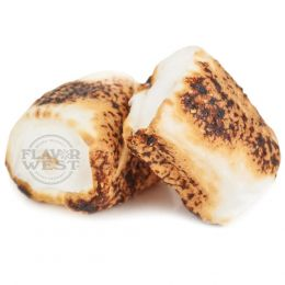 TOASTED MARSHMALLOW- FW