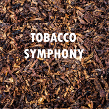 Load image into Gallery viewer, TOBACCO SYMPHONY INAWERA-FLAVOURINGS-Infinite Vaper