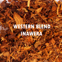 Load image into Gallery viewer, WESTERN BLEND INAWERA-FLAVOURINGS-Infinite Vaper