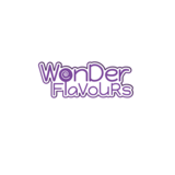 Blueberry Smoothie - Wonder Flavours