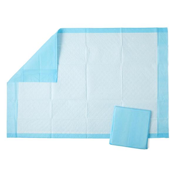 Disposable Non-Woven Underpad - Emerson Dental & Medical Supply
