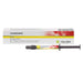 Charisma Flow Syringe 1.8g - Emerson Dental & Medical Supply