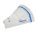 Intraoral Camera Sheath with paper back - Emerson Dental & Medical Supply