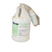 Metrex ProCide D Plus 3.4% Glutaraldehyde Sterilant Solution - Emerson Dental & Medical Supply