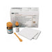 3M Vitrebond Introductory Kit - Emerson Dental & Medical Supply