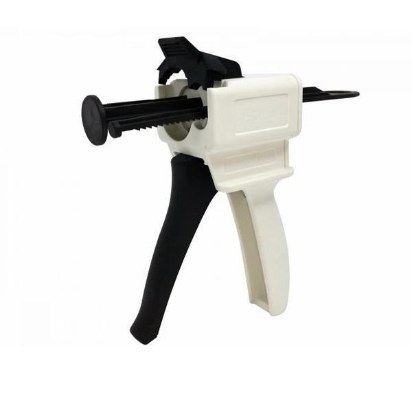 Dispensing Gun Cartridges High Performance - Emerson Dental & Medical Supply