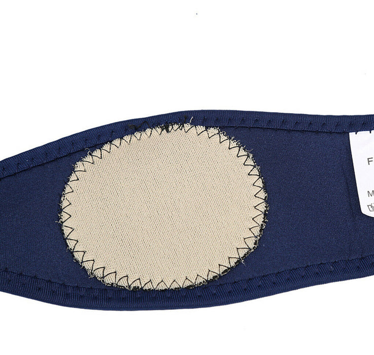Orthotic Arch Support Shoe Insoles Flatfoot Corrector Pads - Emerson Dental & Medical Supply