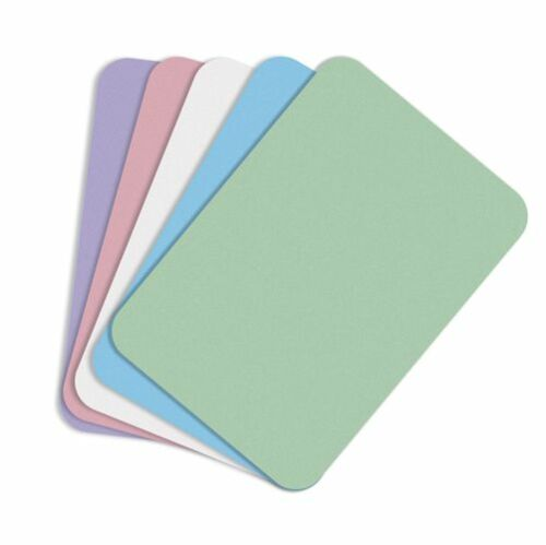 "Dental Paper Tray Covers Size B 8.25"" x 12.25"" 1000 - Emerson Dental & Medical Supply"