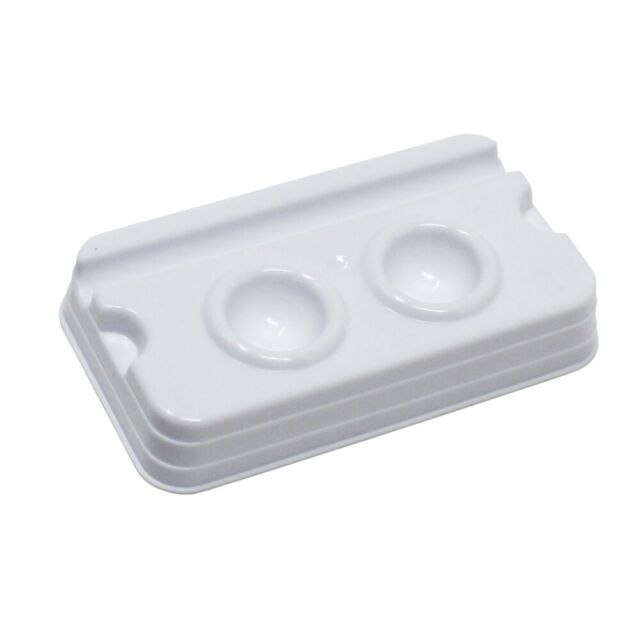 Disposable Dental Mixing Wells BondWell - Emerson Dental & Medical Supply