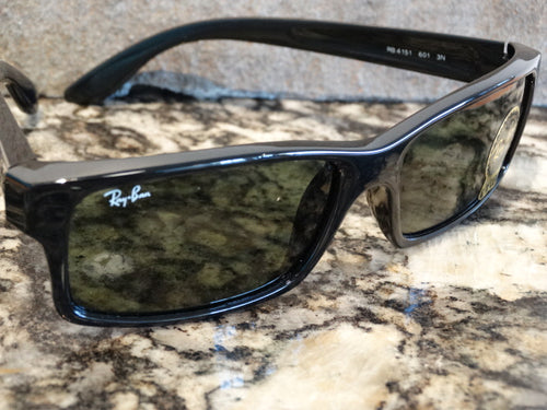 Ray Ban 4151 601 3N Sunspec