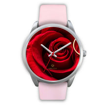 Load image into Gallery viewer, Cash Vision  - Rose Romance Watch