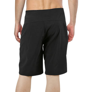 Cash Vision Board Shorts - Black