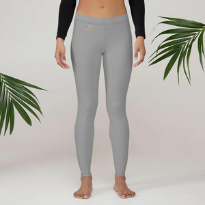 Cash Vision Leggings