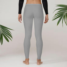 Load image into Gallery viewer, Cash Vision Leggings