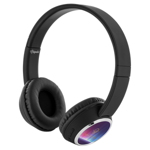 Cash Vision Headphone
