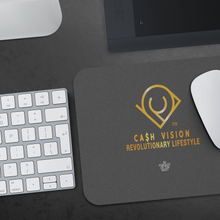 Load image into Gallery viewer, Cash Vision Mouse Pad