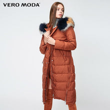 Load image into Gallery viewer, Women's extra long jacket