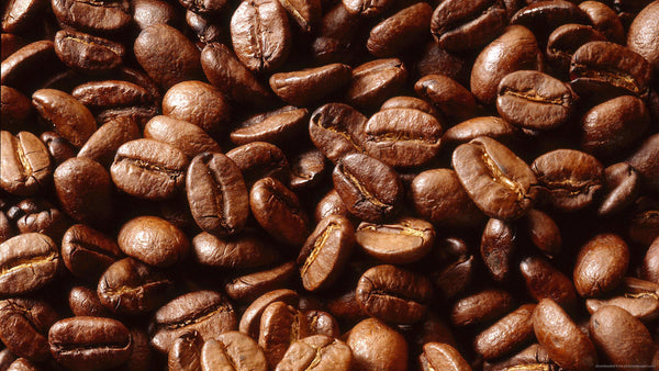 Coffee: caffeine, how it affects you, and the best time to drink it - Lumia Coffee