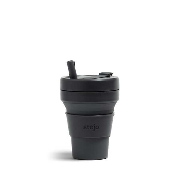 Lumia Coffee | Carbon Stojo