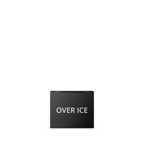 Lumia Coffee | Over Ice