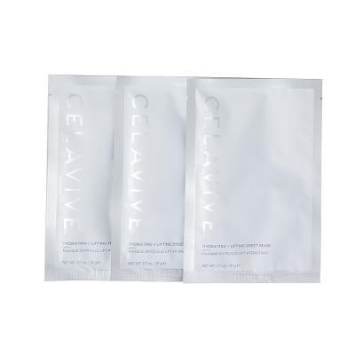 Free 1 Day Hydrating + Lifting Sheet Mask (LIMIT 1 PER CUSTOMER)