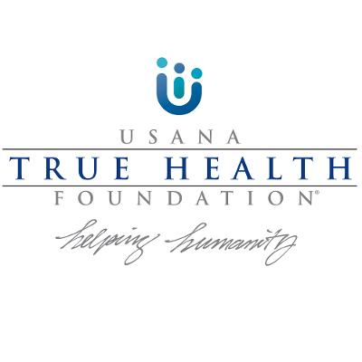TRUE HEALTH FOUNDATION DONATION