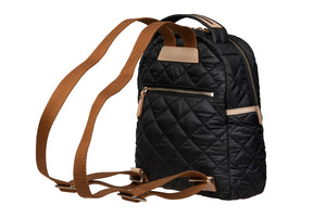 Mialourin Large Backpack