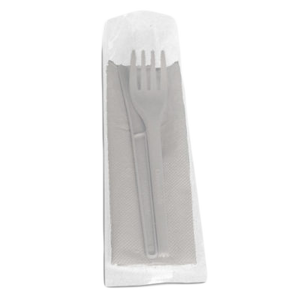 CPLA Cutlery (Compostable)