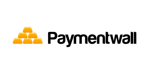paymentwall payment