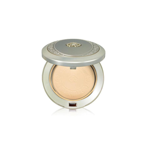 WHOO Whitening Powder Pact 13g [Ship from US]