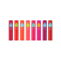 HOLIKA HOLIKA Water drop Tint Bomb