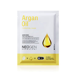 NEOGEN Dermalogy Argan Oil Essential Mask