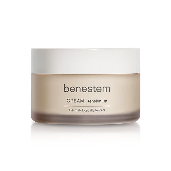 BENESTEM Cream Tension Up