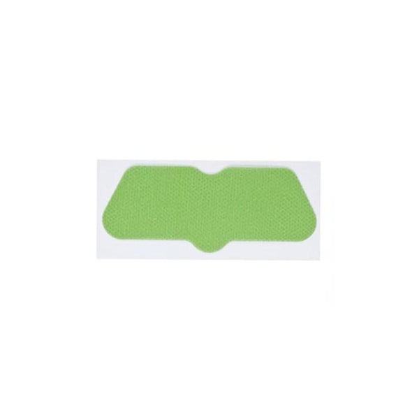 ETUDE HOUSE Green Tea Nose Pack AD 0.65ml [Ship from US]