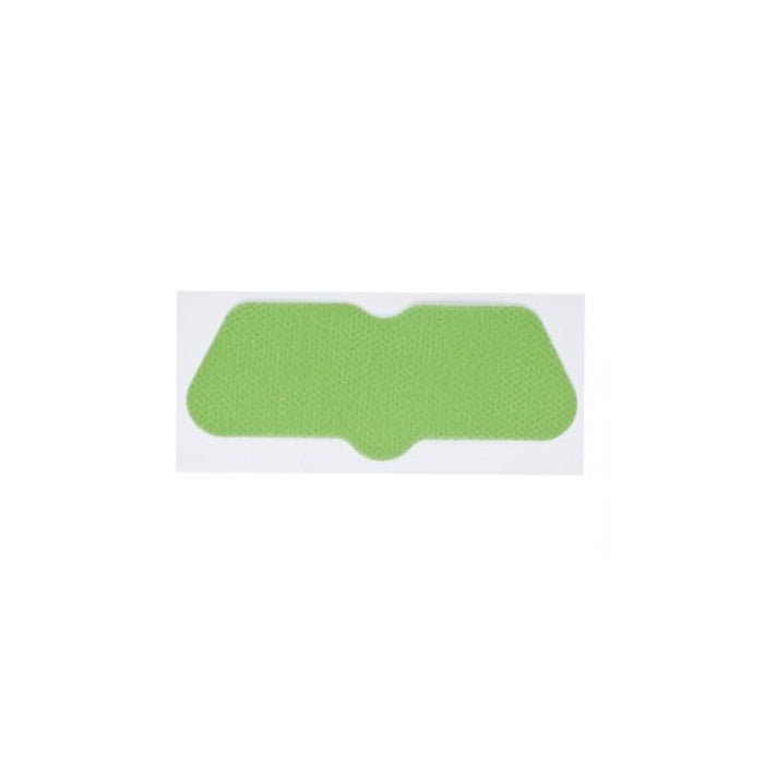 ETUDE HOUSE Green Tea Nose Pack AD 0.65ml