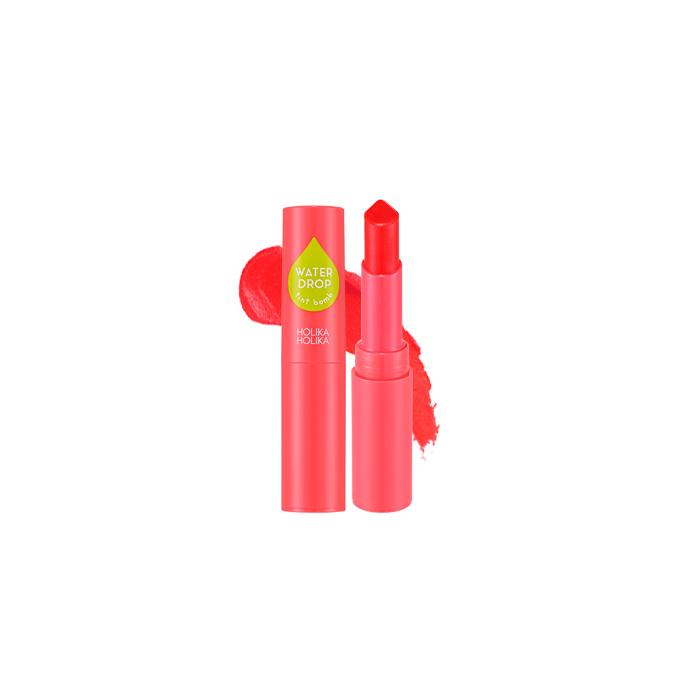 HOLIKA HOLIKA Waterdrop Tint Bomb 2.5g [Ship from US]