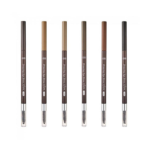 ETUDE HOUSE Drawing Slim Eye Brow