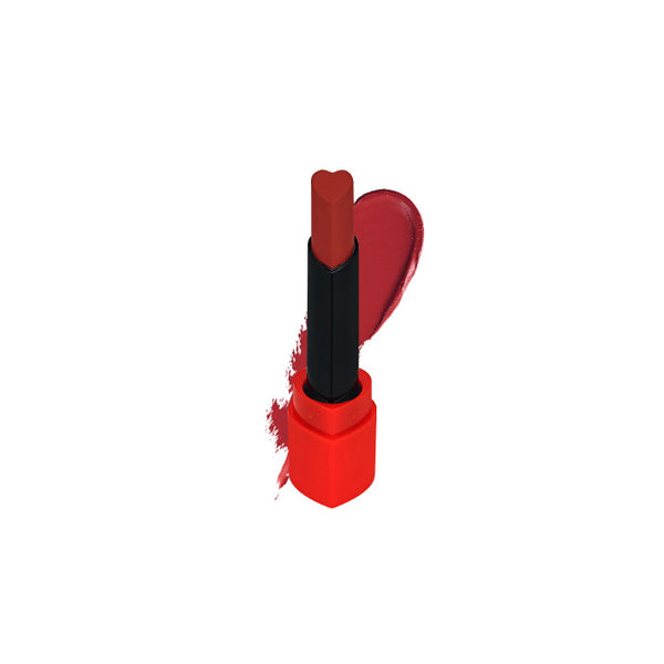 HOLIKA HOLIKA Heart Crush Lipstick Velvet 1.8g