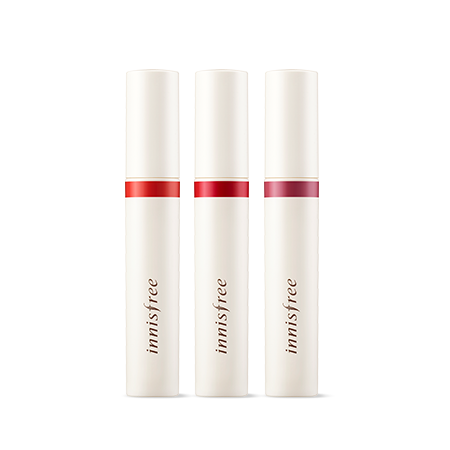 innisfree real fit matte liquid