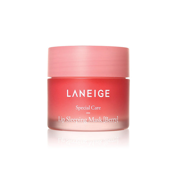 LANEIGE Lip Sleeping Mask (Thank U Limited Edition) 20g / 0.71oz [Ship from U.S]