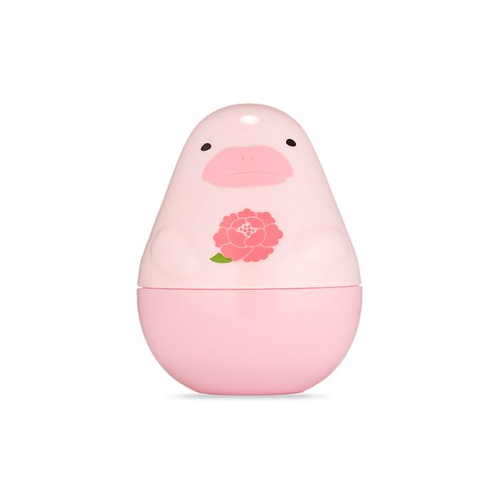 ETUDE HOUSE Missing U Hand Cream 30ml [Ship from US]