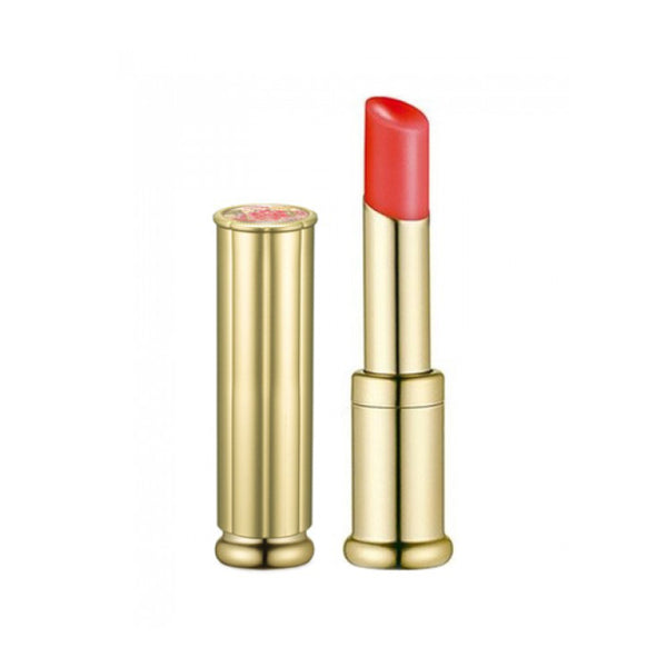 WHOO Glow Lip Balm Red 3.5g