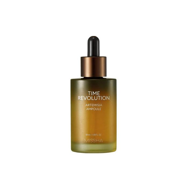 MISSHA Time Revolution Artemisia Ampoule 50ml