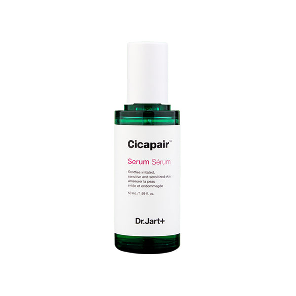 DR. JART 2nd Generation Cicapair Serum